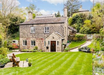 4 bed detached house for sale in Saltaire Road, Bingley, West Yorkshire BD16