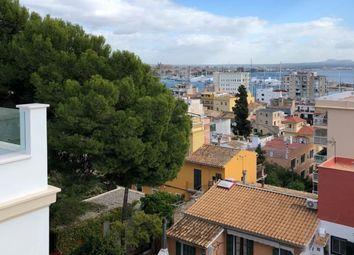 Thumbnail 3 bed apartment for sale in Spain, Mallorca, Palma De Mallorca, El Terreno