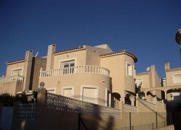 Thumbnail 2 bed chalet for sale in Altea, Spain
