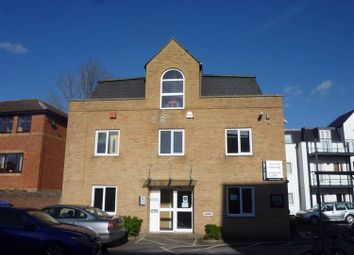 Thumbnail Commercial property to let in Oxford Road, Cowley, Oxford