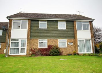 Thumbnail 1 bed flat to rent in Montague Court, Dankton Gardens