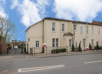 Thumbnail 1 bedroom flat for sale in Kidderminster Road, Bewdley