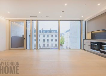 Thumbnail 2 bed flat for sale in Nova Building, Buckingham Palace Road, London