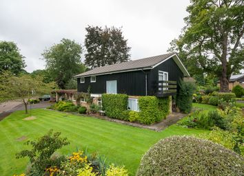 Thumbnail 4 bed property for sale in Greenways, Walton On The Hill