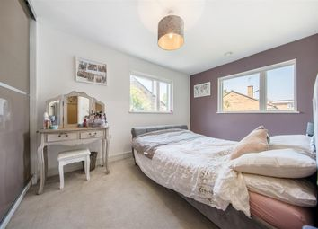 Clarence Walk, London SW4. 1 bed flat