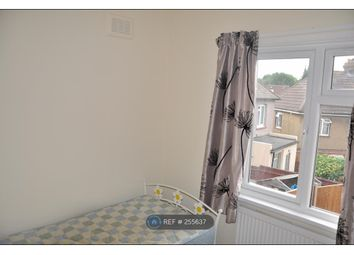 Thumbnail Room to rent in Claremont Road, London
