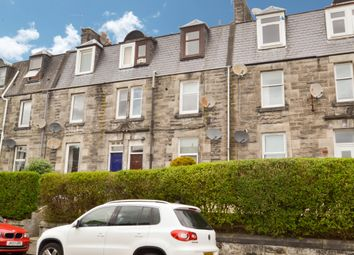Thumbnail 1 bed flat for sale in Rose Street, Dunfermline