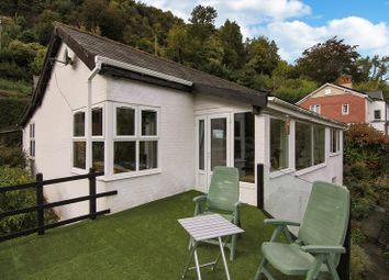 3 bed bungalow for sale in Symonds Yat, Ross-On-Wye, Herefordshire HR9