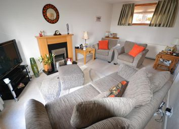 Thumbnail 2 bedroom end terrace house for sale in 23, Borthaugh Road Hawick