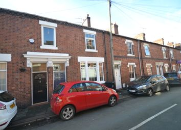 3 bed town house for sale in Slaney Street, Newcastle-Under-Lyme ST5