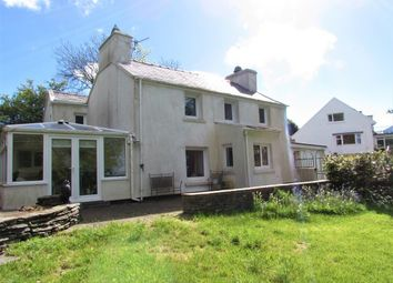 Thumbnail 3 bed detached house to rent in The Cottage, Ballaragh Road, Laxey