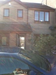 Thumbnail 3 bedroom terraced house to rent in Aikbank Road, Whitehaven