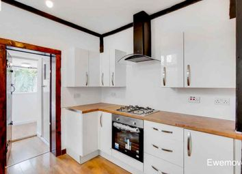 Thumbnail 4 bed terraced house to rent in Eleanor Road, London