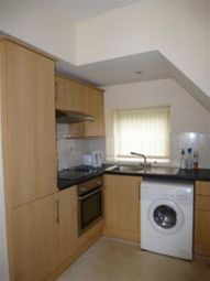 Thumbnail 1 bed cottage to rent in Manchester Road, Haslingden