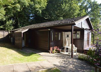 Thumbnail 2 bed detached house to rent in Ducks Nest Cottage, Turnip End, Speen