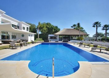 Thumbnail 8 bed villa for sale in Sotogrande Alto, Sotogrande, Cadiz, Spain