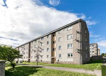Thumbnail 2 bed flat to rent in 57 Cornhill Square, Aberdeen