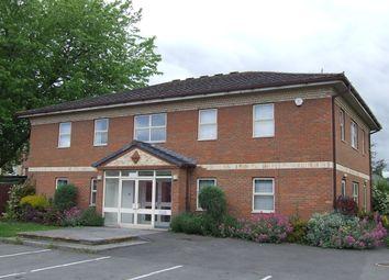 Thumbnail Office to let in Lowbourne, Melksham