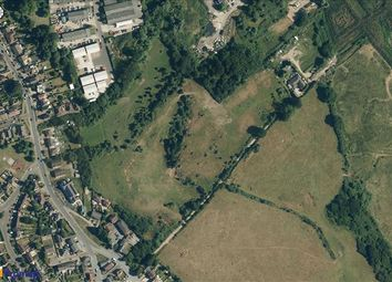 Thumbnail Land for sale in Old Heath, Off Grange Way, Whitehall Industrial Estate, Colchester, Essex