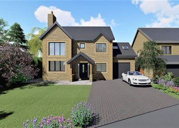 Thumbnail 5 bed property for sale in 1 Forest View Place, Preston