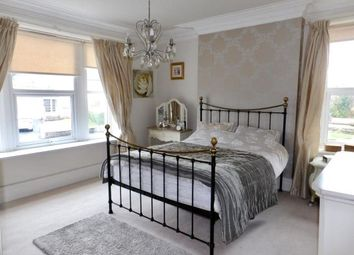 Thumbnail 5 bed semi-detached house for sale in Ashfield Road, Workington, Cumbria