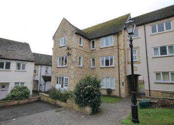Thumbnail 2 bedroom property for sale in Warrenne Keep, Stamford