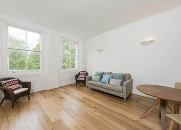 Thumbnail 2 bedroom flat to rent in Stanhope Gardens, South Kensington