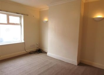 Thumbnail 3 bedroom property to rent in Rydal Road, Preston