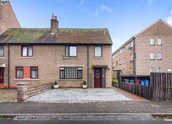Ballantrae Road, Dundee, Angus DD4 property