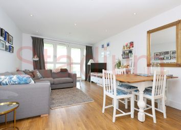 Thumbnail 1 bed flat for sale in Gillespie Court, 9 Queensland Road, Holloway