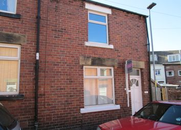 Thumbnail 2 bed terraced house to rent in Dearne Street, Darton, Barnsley
