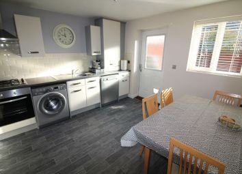 Thumbnail 3 bedroom semi-detached house for sale in Corporation Wharf, Bootle