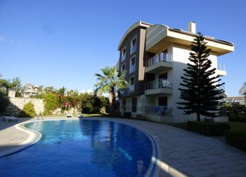 Thumbnail 2 bed apartment for sale in Side, Manavgat, Antalya Province, Mediterranean, Turkey