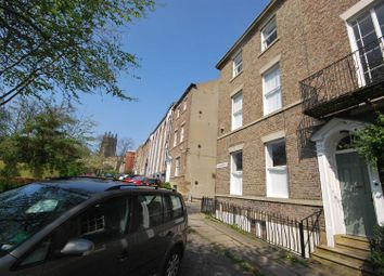 Thumbnail 1 bedroom property to rent in High Swinburne Place, Newcastle Upon Tyne