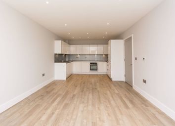 Thumbnail 1 bed flat to rent in Kings Arms Court, Acton