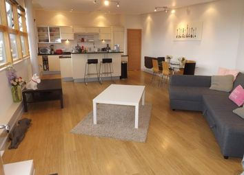 2 bed flat for sale in Baldwin Street, Bristol, Somerset BS1