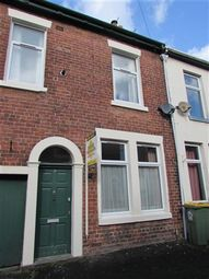 Thumbnail 2 bed property for sale in Walker Place, Preston