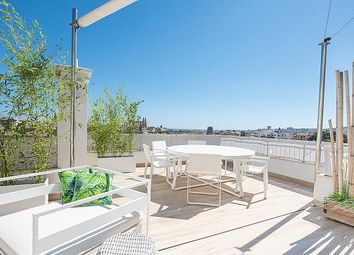 Thumbnail 3 bed apartment for sale in 3 Bedroom Apartment, Palma, Balearic Islands, Spain
