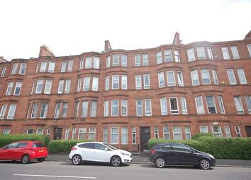 Thumbnail 1 bed flat for sale in 3/2, 27 Kings Park Road, Kings Park, Glasgow