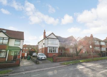 Thumbnail 5 bed semi-detached house to rent in St. Annes Road, Headingley, Leeds