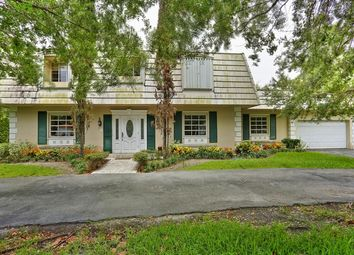 Thumbnail 6 bed property for sale in 730 Davis Rd, Coral Gables, Florida, United States Of America