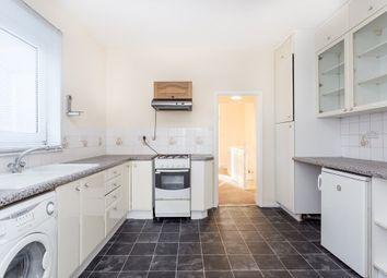 Thumbnail 2 bedroom flat to rent in High Road Leyton, London
