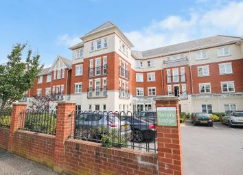 1 bed property for sale in St. Botolphs Road, Worthing BN11