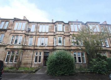 Thumbnail 2 bed flat for sale in Clifford Street, Glasgow, Lanarkshire