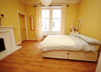 Thumbnail 2 bed flat to rent in Buccleuch Terrace, Edinburgh
