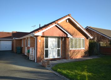 Thumbnail 3 bed detached bungalow for sale in Rhos Fawr, Belgrano