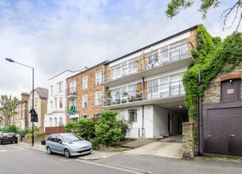 Thumbnail Studio for sale in Dartmouth Park, Dartmouth Park