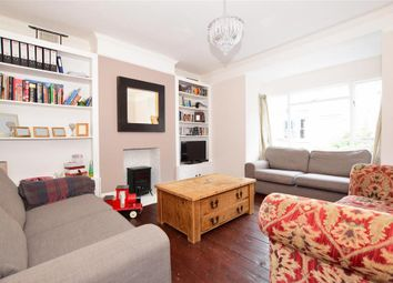 Thumbnail 3 bed semi-detached house for sale in Tulse Hill, Ventnor, Isle Of Wight