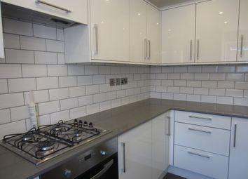 Thumbnail 3 bed terraced house to rent in Newtown Road, Denham, Uxbridge