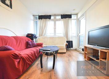Thumbnail 2 bed flat to rent in Otto Street, Kennington